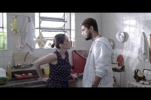 Projeta às 7 exibe filmes brasileiros por apenas R$ 12. Veja a programação