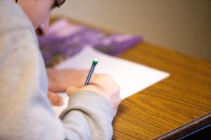 Enem 2020: como se preparar para o 2º dia de prova? Professor de cursinho dá dicas