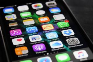 Conheça o aplicativo curitibano que faz sucesso em 175 países