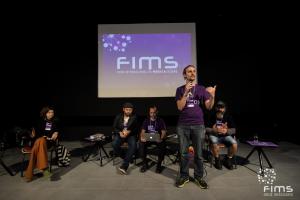 Feira Internacional de Música estimula artistas e gera negócios em Curitiba