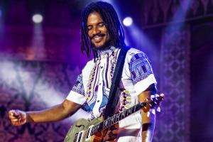 Festival Usina Summer Sessions trará o melhor do reggae nacional para Curitiba