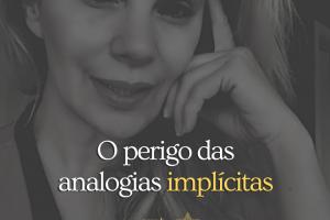 Museu do Holocausto repudia declarações de empresária de Curitiba: 'Analogias implícitas são perigosas'