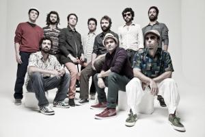 Curitiba Jazz Festival vai levar música, gastronomia e feira de vinil à Praça do Athletico