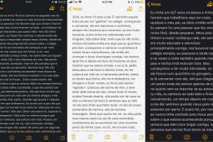Campanha espontânea #exposedcuritiba leva milhares de curitibanas a relatarem crimes sexuais no Twitter