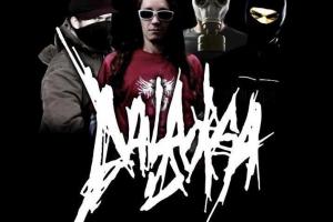 Bandas da vanguarda anti-musical curitibana em noite experimentalista. É o que promete festival em Curitiba