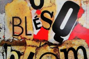 30 anos de Õ Blésq Blom: a obra mais complexa dos Titãs e da história da música nacional