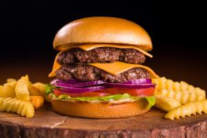 Polo gastronômico da capital oferece comidas e bebidas a R$19,90 no final de semana