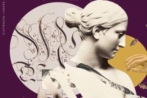 No mês da mulher, Jornal Cândido traz todos os conteúdos assinados por elas