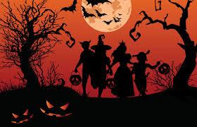 Halloween: 5 livros sobre bruxas para a época mais sombria do ano