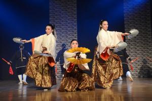 Primeiro Imin Matsuri da Era Reiwa acontece neste fim de semana em Curitiba