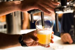 Bar dará chope grátis para os fãs de Paul McCartney