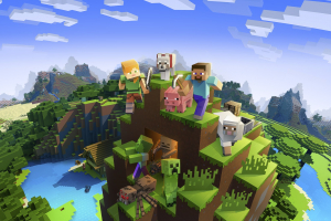 Os 5 maiores canais de gameplay do Brasil