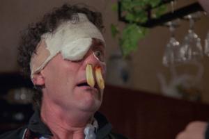 Cine Passeio indica 15 comédias aliviar a tensão do pandemia