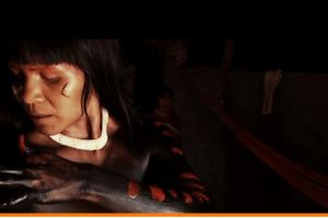Itaú Cultural lança plataforma gratuita destreamingde cinema e audiovisual brasileiros