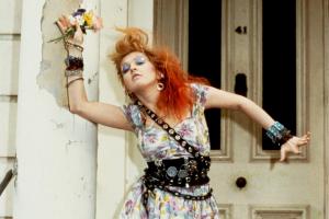 Sucessos de Cyndi Lauper e R.E.M embalam final de semana do Sheridan's
