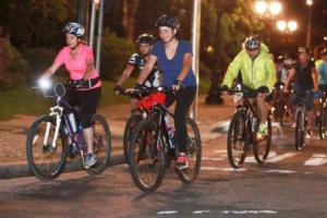 Com número de mortes em alta, ciclistas de Curitiba realizam protesto no próximo domingo