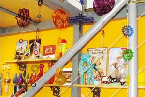 Cinco feiras alternativas em Curitiba para descolar presentes sustentáveis para o Natal