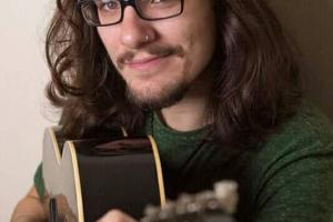 Confira um bate-papo com o músico Lucas Seman, uma das novas promessas da cena curitibana