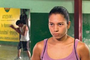 Cinemateca apresenta mostra de filmes da Nicarágua. Veja programação