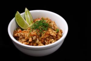 Gastronomix em Curitiba recebe premiados chefs da América Latina