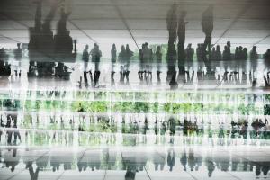 14ª Bienal de Curitiba propõe reflexões sobre a relação entre sujeitos e espaços