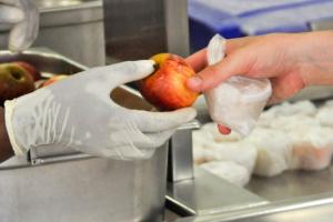 Restaurantes Universitários da UFPR fecham em julho; veja o calendário