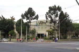 Quatro universidades do Paraná estão em ranking das mais inclusivas e diversas do mundo