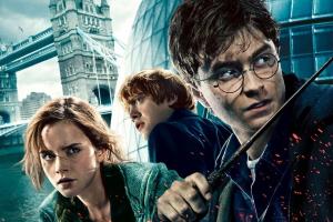 UTFPR abre inscrições para curso gratuito sobre a saga Harry Potter