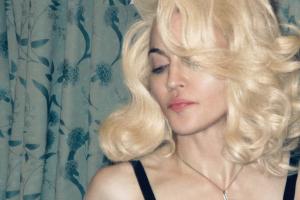 Madonna faz aniversário na sexta e curitibanos ganham de presente documentário no cinema