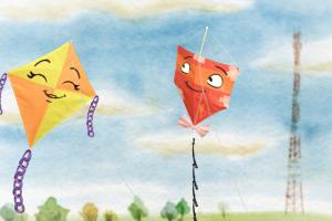 Itaú Cultural Play oferece programação especial para as crianças com filmes inéditos
