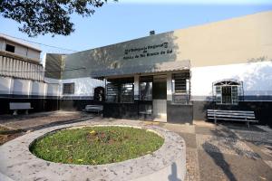 Ação voluntária pede doações e cartas para detentas trans da Grande Curitiba. Saiba como ajudar