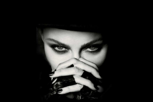 Madame X: confira a capa e a tracklist do novo álbum de Madonna