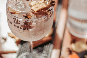 E-commerce de gin abre em Curitiba com promoção de tônica a partir de R$1