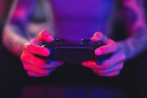 Trilha sonora para games: de olho no mercado de jogos eletrônicos