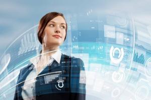 Você sabia as mulheres da TI ganham mais que os homens no Paraná? Evento discute mulher e tecnologia