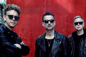 Depeche Mode e Ramones são celebrados na programação do Jokers desta semana