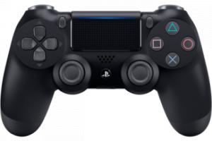 Atenção, gamers! Loja faz promoção especial para fãs do PlayStation 4