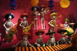 Taco El Pancho faz festa de 15 horas para comemorar 25 anos. Veja programação