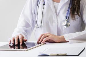 7 principais dúvidas que surgem na primeira consulta ao ginecologista