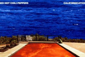 Californication: 20 anos do renascimento dos Red Hot Chili Peppers