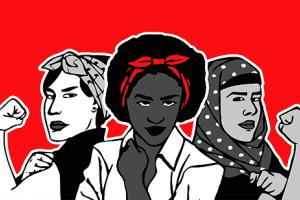 PUCPR realiza bate-papo sobre protagonismo feminino no mundo do trabalho