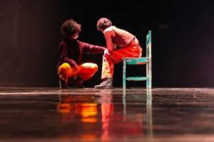 Balé Guaíra e Orquestra Sinfônica se unem em obra sobre saúde mental no Setembro Amarelo. Assista