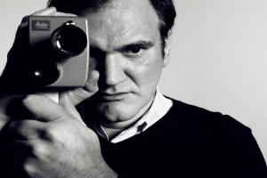 56 anos de Quentin Tarantino: um ranking do pior ao melhor filme