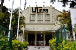 Sisu ofertará 59 mil vagas no segundo semestre; UTFPR aparece com o maior número