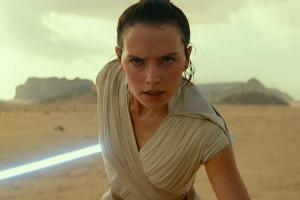 Empresa paga US$ 1 mil para fã que maratonar a franquia Star Wars