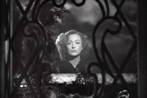 Mostra `Mulheres, Mulheres´ exibe filmes sobre dramas femininos na Cinemateca