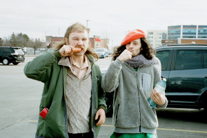 Banda britânica Crywank traz turnê de despedida a Curitiba nesta quarta