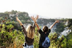 Sete aplicativos indispensáveis para planejar a sua viagem de férias