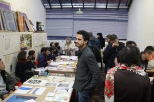 Compras, sustentabilidade e arte no mesmo lugar? Veja seis feiras e bazares supimpas em Curitiba
