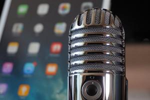 Confira sete dicas para ingressar no mundo dos podcasts